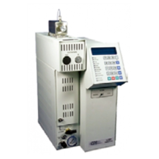 CDS 8000 多功能样品浓缩仪