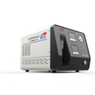 博賽德 BCT-700 解析管老化爐——具備標樣制備功能