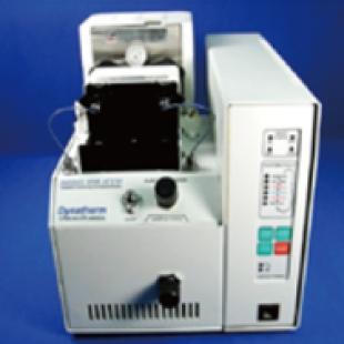 ACEM 9300 熱解析儀