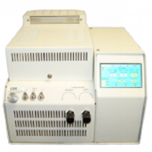 CDS 5500 裂解氣永久氣體分析儀