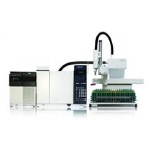 ENTECH 7650-L20 多功能气体自动进样器(污染源气体进样器)