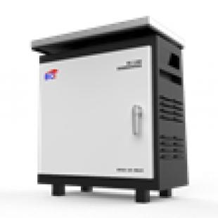 博賽德RS1200蘇碼罐智能采樣系統