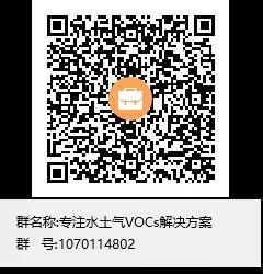 20200330-1605130489.jpg