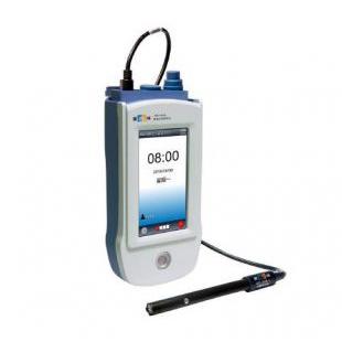 雷磁   JPBJ-609L型便攜式溶解氧測定儀