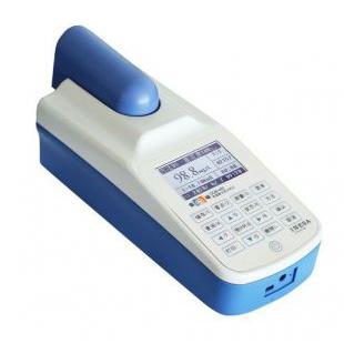 雷磁  DGB-480型多參數水質分析儀
