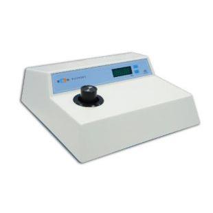 雷磁  WGZ-2000型浊度计