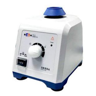 雷磁  HY-1旋涡混匀仪