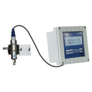 雷磁  DDG-33型ub8优游登录娱乐官网业电导率仪
