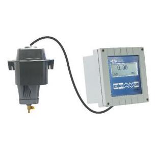 雷磁  WZT-701型在线浊度监测仪