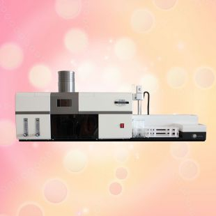 北京金索坤全自动原子荧光光谱仪SK-2003AZ