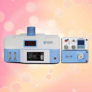 北京金索坤液相色谱原子荧光联用仪SK-乐析-LC