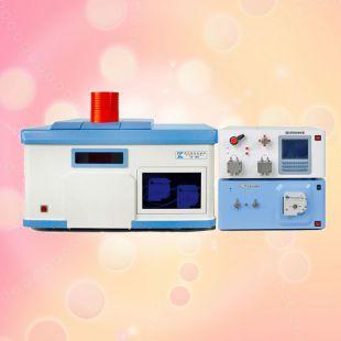 SK-博析-LC 液相色谱原子荧光联用仪