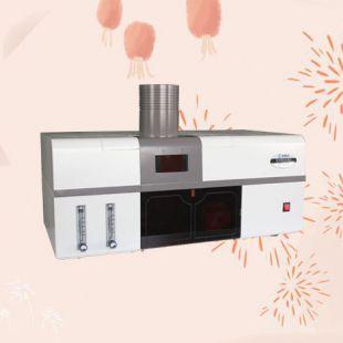 SK-2003A氢化法双道原子荧光光度计