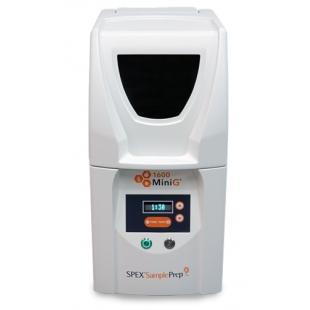 SPEX组织研磨仪MiniG1600