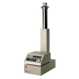 ISCO D系列高壓高精度柱塞泵