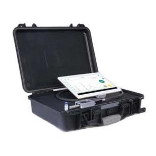 便携式光纤拉曼光谱仪FI-FO系列