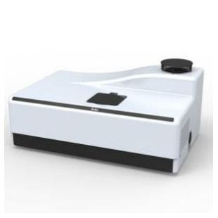 三维荧光光谱仪SmartFluo-Pro