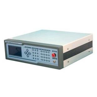 卓立汉光  MC600系列控制器