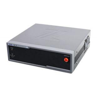 卓立汉光 TMC-USB系列控制器