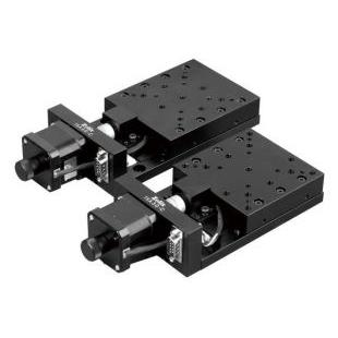 卓立漢光   薄型電動直線滑臺TSAxx-C系列