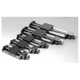 卓立漢光 PSA系列精密電動直線滑臺