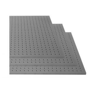 卓立汉光   OTSB系列铝合金面包板
