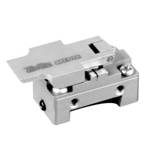 卓立漢光  APFP-FH單模光纖安裝座