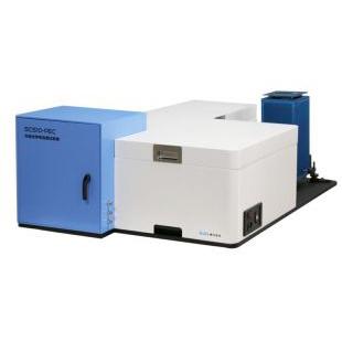 卓立汉光  光电化学电池量子效率测试系统SCS10-PEC