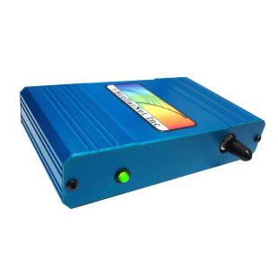 卓立漢光  StellarNet光纖光譜儀Blue-wave
