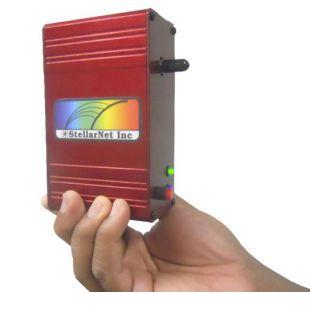 卓立漢光  DWARF-Star近紅外光纖光譜儀