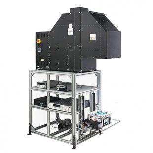 卓立汉光  OAI 太阳光模拟器TSS系列