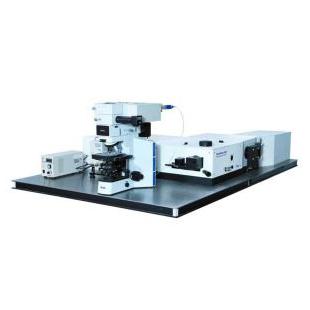 卓立汉光 稳态瞬态荧光光谱仪OmniFluo900系列