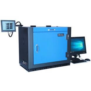 卓立汉光  2代太阳能电池量子效率测量系统SCS600
