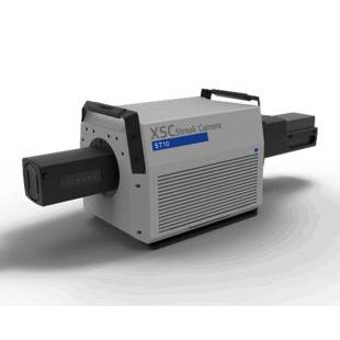 卓立汉光 通用型条纹相机TIMART系列,ST10,T40,T40-HDR