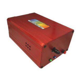 卓立漢光  RED-Wave紅外InGaAs 光纖光譜儀
