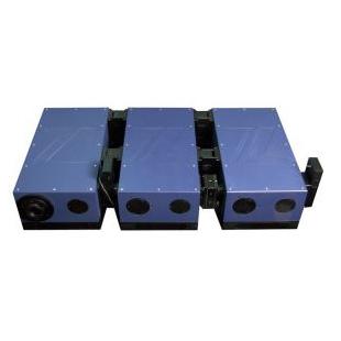 卓立漢光   三級聯光譜儀