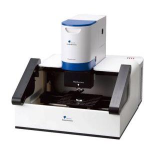 卓立汉光    显微分光膜厚仪OPTM 系列