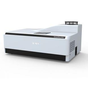 卓立汉光   三维荧光光谱仪 SmartFluo-Pro
