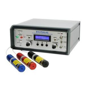 卓立汉光   稳态瞬态荧光光谱仪配件OmniFluo900系列
