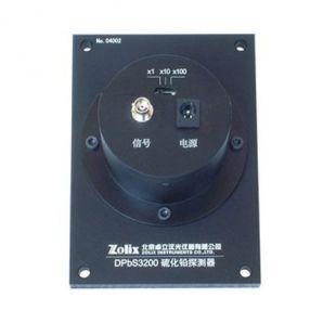 卓立汉光  DPbS系列硫化铅探测器