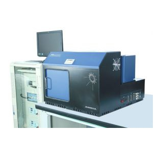卓立汉光 太阳能电池量子效率测试系统SCS100