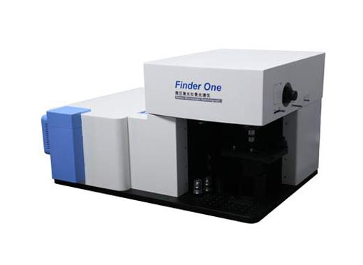 """""""Finder One""""微區激光拉曼光譜儀.png"""