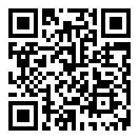 """""""逐梦光电""""卓立汉光diyi届线上新品与应用研讨会即将开幕"""