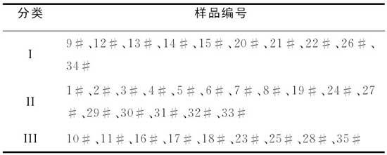 �D片1.jpg