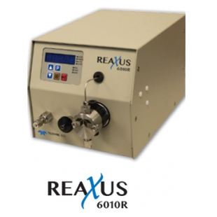 美國Teledyne Isco平流泵ReaXus 6010R