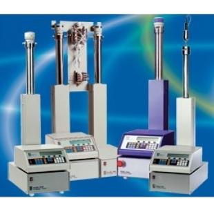 Teledyne Isco泵用于往挤塑机中注入CO2