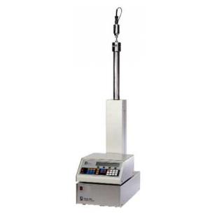 美国TeLedyne Isco高温高精度柱塞泵65D
