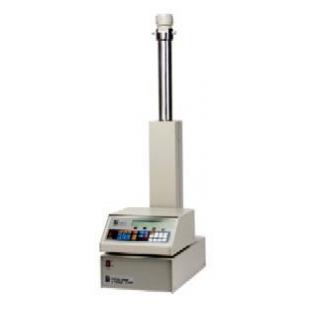 美國Teledyne Isco高壓高精度柱塞泵500D