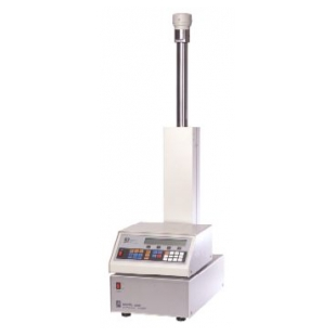 美国Teledyne Isco高压高精度柱塞泵100DX