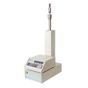 美國TeLedyne Isco高壓高精度柱塞泵30D